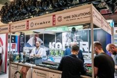 wire_solutions_automaticon_2019_1