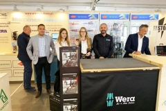 wire_solutions_energetab_2019_11