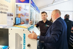 wire_solutions_energetab_2019_17