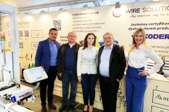wire_solutions_energetab_2019_23