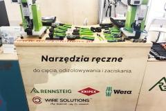 Trako_2019_wire_solutions_7