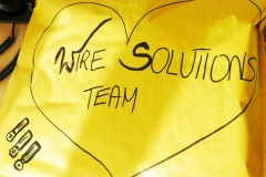 wire_solutions_cembre_11