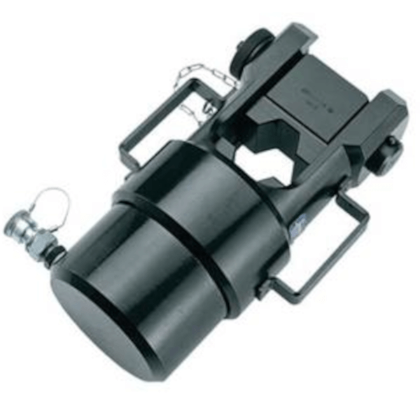 pompa hydrauliczna, cembre, wiresolutions,