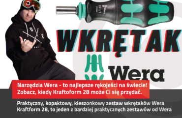 wera, zima, wkretak, wiresolutions,